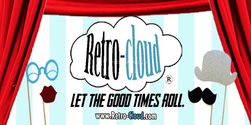 Wedding wire retro-cloud logo enlarged.jpg