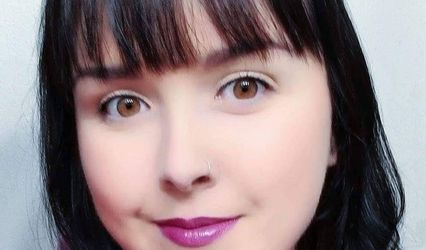 Raelyn Zelinski