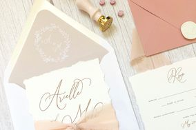 The Perfect Day Designs
