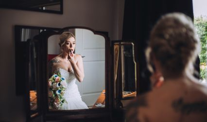 Ashlee Marissa Photography 1