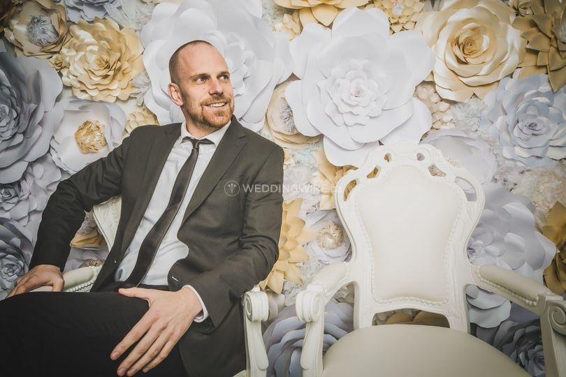 Wedding Industry Meet Up