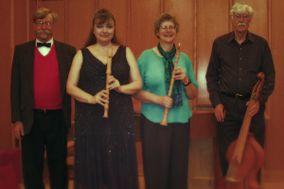 St. Andrew's Baroque Ensemble