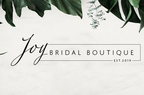 Joy Bridal Boutique