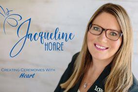 Jacqueline Hoare