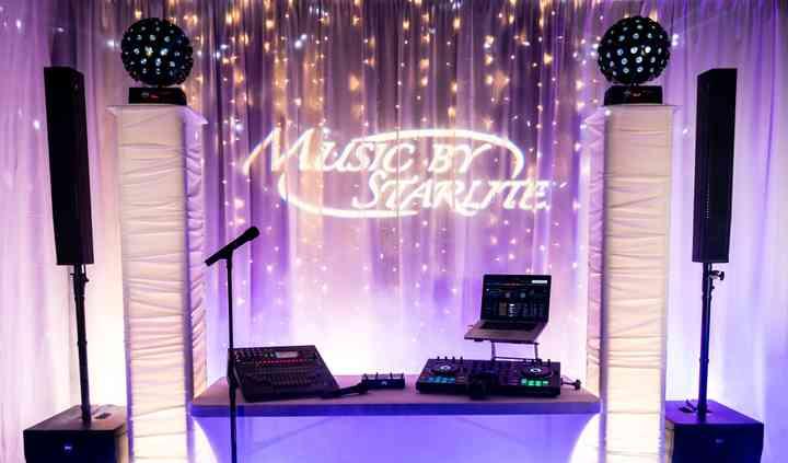 Professional Sound & Lighting