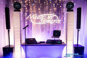 Starlite Music