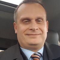 Gerald  Janeczko