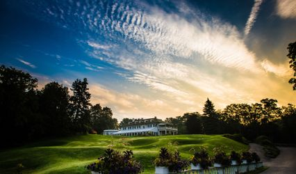 Ladies Golf Club of Toronto