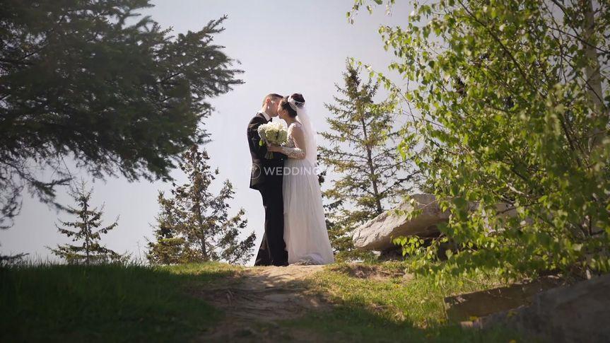 Montreal couple