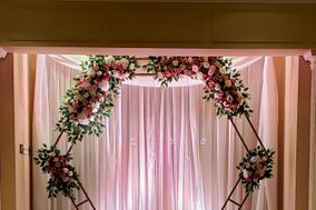 Details Events and Decor