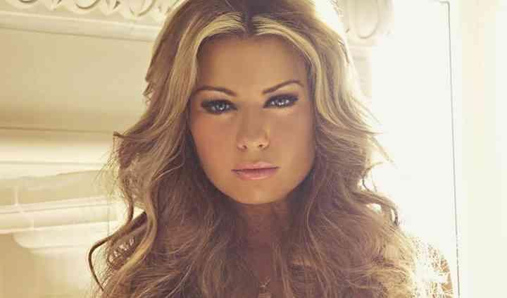 Shannon Payne Makeup Artist & Hair Design