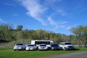 Ebel's Limousines & Event Decor