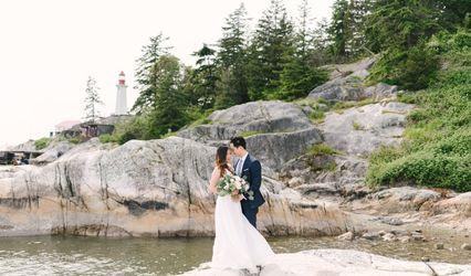 Heartwood Weddings