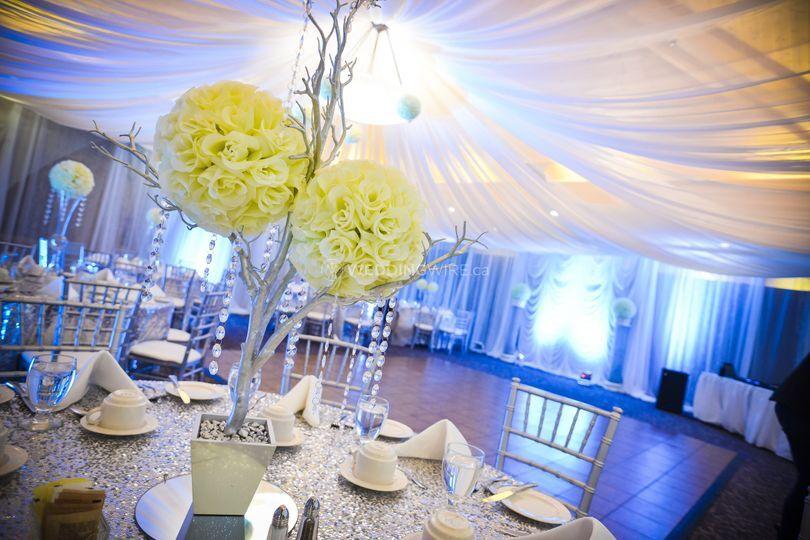 Photo 18 Of 112 Top Wedding Decor Calgary