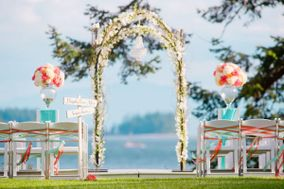 Destination Weddings by Destinations Travel Agency
