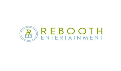Rebooth Entertainment Inc