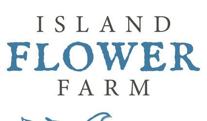 Island Flower Farm 1