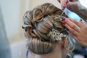 A Touch of Class Hair Salon & Spa