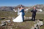Mount Charles Stewart Heli-Wed