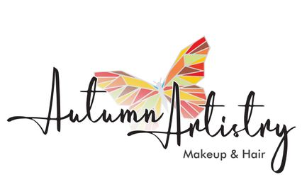 Autumn Artistry, Makeup & Hair