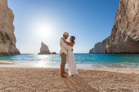 Ultimate Destination Weddings