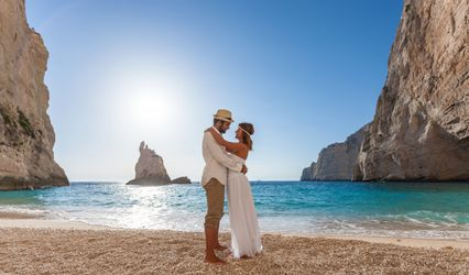 Ultimate Destination Weddings 1