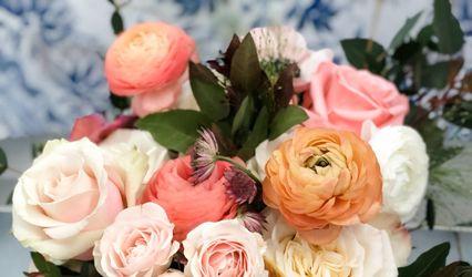 Kaas Floral Design