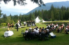 Kootenay Lakeview Spa, Resort and Event Centre