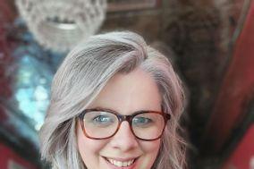 Barbara Rowlandson - Secular Humanist Wedding Officiant