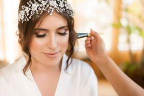 Valerie Guzman Makeup Artist