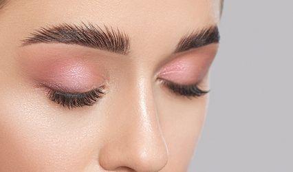 Valerie Guzman Makeup Artist 1