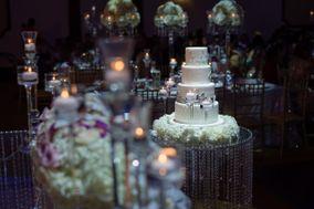 Jewel Events