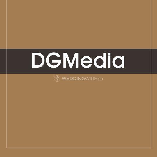 DGMedia Productions