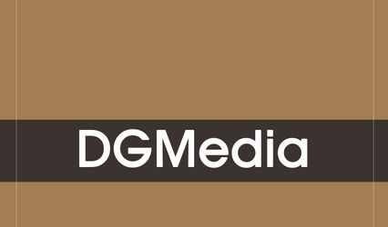 DGMedia Productions 1