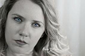 Brian McNair Photography
