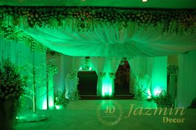 Jazmin Decor