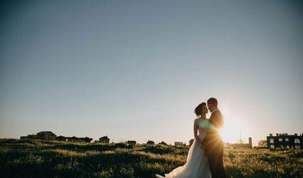 Origin Weddings 2