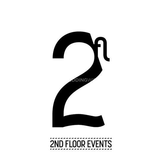 Photos Of 2nd Floor Events