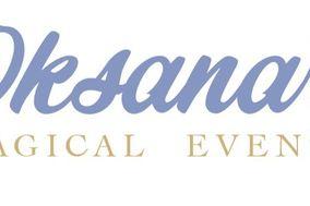 Oksana's Magical Events