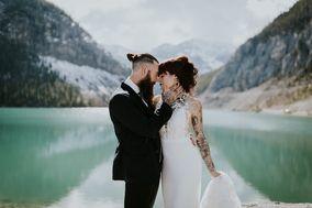 Posey Lane Weddings