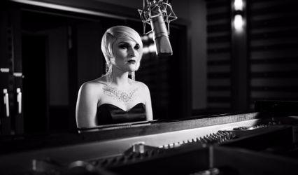 Jenn Beaupré Music