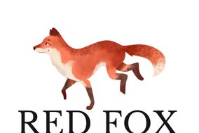 Red Fox Multimedia