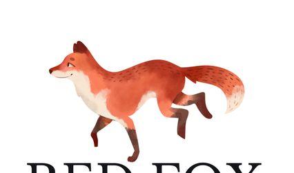 Red Fox Multimedia