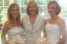 Brides Beautiful