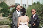 165 Ana & Patrick Wedding [20120825].jpg
