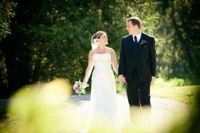 Blush Wedding Films