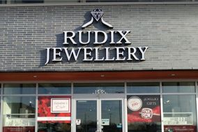 Rudix Jewellery