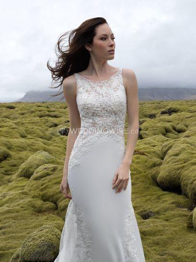 de216f85b11c0 Lisa's Bridal Salon