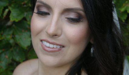 The Natural Beauty Advisor 1