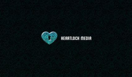 Heartlock Media